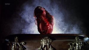 Rosalba Neri @ Il plenilunio delle vergini (IT 1973) [HD 1080p] Kaatjys8