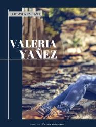 Valeria Yanez 1