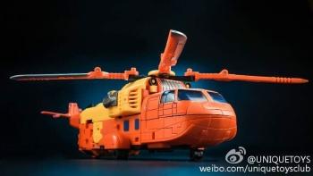 [Unique Toys] Produit Tiers - Jouet Y-03 Sworder - aka Sandstorm/Siroco YouKpDkt