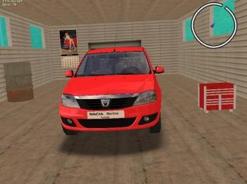 Dacia Service(IATSA) Abnvjc2h