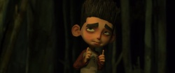 ParaNorman (2012) 720p.BluRay.x264-SPARKS