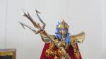 [Settembre 2012]Saint Cloth Crown Poseidon - Pagina 7 Abz1lC0W