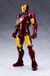 [Comentários] Marvel S.H.Figuarts - Página 2 PnL0rNem