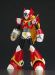 D-Arts Megaman AamG61Qf
