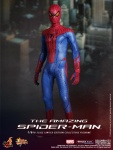 Spiderman - The Amazing Spiderman - 1/6 A.F. AaiVBeSB