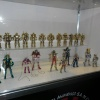 Tamashii Nations Mexico  - Página 2 AckYRbnm