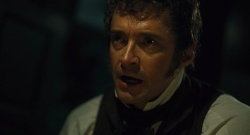 Nêdznicy / Les Miserables (2012) BluRay.1080p.DTS-HD.MA.7.1.x264-beAst