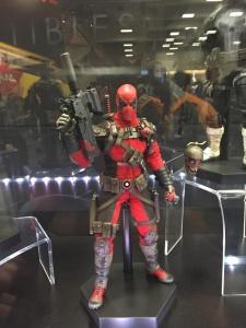 [Comentários] San Diego Comic Con 2015 W8kxGqoJ