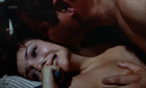 Kathy Williams, Maria Lease @ Love Camp 7 (US 1969) [HD 1080p] XoD1Hv1Z