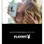 Fantasia De Chocolate 4 Chicas Playboy Mexico Febrero 2017 | the4um.com.mx