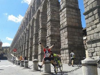 06/07/2014: Cercedilla-Segovia. ZniMJHxB