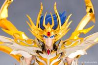 [Imagens] Máscara da Morte de Câncer Soul of Gold  968dcRly