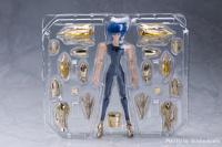 [Imagens] Máscara da Morte de Câncer Soul of Gold  2s05l14Y