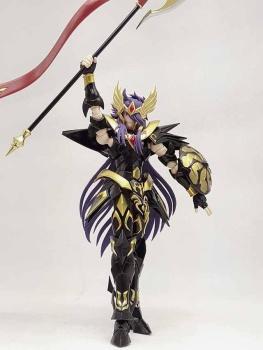 [Comentários] - Saint Cloth Myth EX - Soul of Gold Loki - Página 5 SaDLVkhn