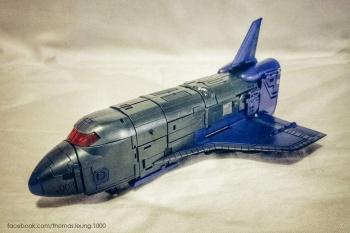 [Toyworld] Produit Tiers - Jouet TW-06 Evila Star - aka Astrotrain VNbPn4Mq