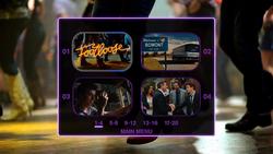 Footloose  (2012) Retail.PAL.DVD 5  Legend-Rg