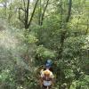 Hiking 2012 June 16 - 頁 4 Wqz48X5S