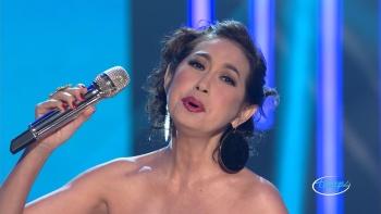 Nguyen ngoc ngan 20 nam san khau online dating