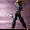 [S.H.Figuarts] Dragon Ball Z - Pagina 2 AabPnQWo