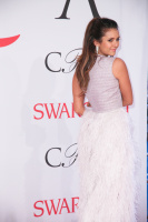 CFDA Fashion Awards - Cocktails (June 1) ZmWXzWrr