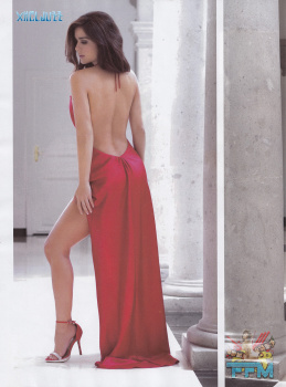 Mimi Morales Foto 5