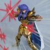 [Aprile 2012]Saint Cloth Myth EX Scorpion Milo - Pagina 5 AafapDS0