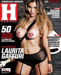 Laurita Gaffuri 1