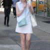 Dakota Fanning / Michael Sheen - Imagenes/Videos de Paparazzi / Estudio/ Eventos etc. - Página 6 AcdhruWh