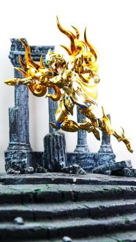 Galerie du Lion Soul of Gold (Volume 2) QTjZJ1fr