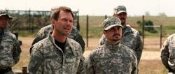 Солдаты удачи / Soldiers of Fortune (2012) BDRip 1080p / 7.18 Gb [Лицензия]