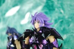Gemini Saga Surplis EX FdmYBRc4