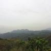 水長流 2012-09-22 Adr7vVU9