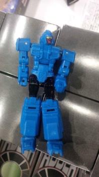 [X-Transbots] Produit Tiers - MX-III Eligos - aka Cyclonus DAJv6DQV