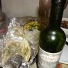 Red Wine White Wine - 頁 5 Q9YRvSjJ