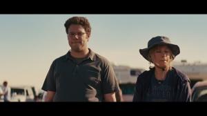 Mama i ja / The Guilt Trip (2012) DUAL.AUDIO.1080p.Blu-ray.Remux.AVC.DTS-HD.MA 5.1.AC3-SLiSU / Lektor PL