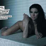 Gatas QB - Valerie Eder Frontal Mag (Revista Frontal) Setembro 2013