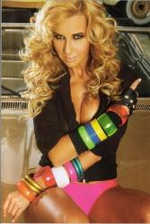 Raquel Bigorra 3