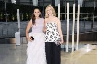 CFDA Fashion Awards - Cocktails (June 1) E3aFGuaR