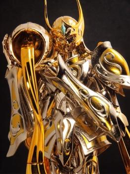 [Comentários] - Saint Cloth Myth EX - Soul of Gold Camus de Aquário - Página 5 9DtgxgzQ