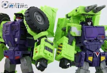 [Toyworld] Produit Tiers - Jouet TW-C Constructor aka Devastator/Dévastateur (Version vert G1 et jaune G2) - Page 5 TPgBHOIq
