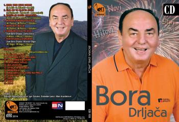 Bora Drljaca -Diskografija - Page 4 IRVTdpYV