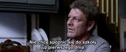 Silent Hill: Apokalipsa / Silent Hill Revelation (2012) PLSUBBED.WEBRip.XViD-J25 | Napisy PL +RMVB +x264