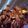 FOTOS: Deutschland Sucht den Superstar {GALAS} AdbXrQx9