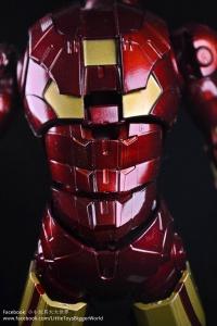[Comentários] Marvel S.H.Figuarts - Página 2 Sqm0AvOG