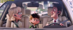 Storks 2016 720p BluRay DTS x264-IDE screenshots
