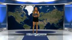 Stefania Cattaneo - 3B Meteo - Italy ZCbsmdX1