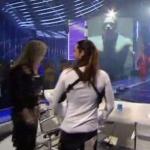 [11.05.2013] 9º Live Show en Köln - La Gran Final AcsIjc9i