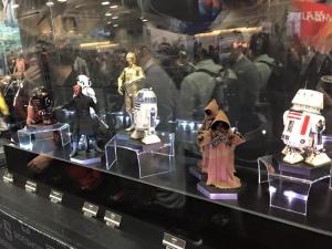 [Comentários] San Diego Comic Con 2015 Xz5ld2aO
