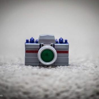 [Fanstoys] Produit Tiers - Jouet FT-11 Spotter - aka Reflector/Réflecteur 2hnnUIKc