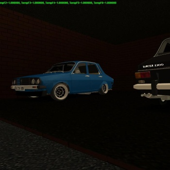 Skodaru's story LVqijlZ6